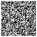 QR code with Idependent Home Health Services contacts