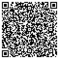QR code with Star Date Charters contacts