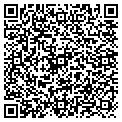 QR code with Home Care Service Inc contacts