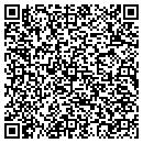 QR code with Barbarella's Bridal Service contacts