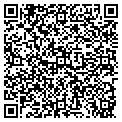 QR code with Bailey's Auto Repair Inc contacts