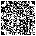 QR code with Atlantic Metal Industries Inc contacts