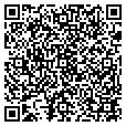 QR code with Burt Bruton contacts