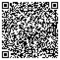 QR code with Markham's Mobile Car Care contacts