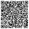 QR code with North Bay Community Church-God contacts