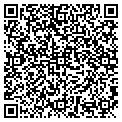 QR code with Thomas J Ueberschaer Pa contacts