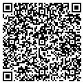 QR code with Pagonis's Horseshoeing Service contacts