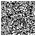 QR code with Richard A Campbell MD PA contacts
