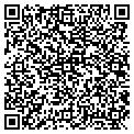 QR code with Global Delivery Systems contacts