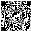 QR code with Brandon Christian Fellowship contacts