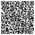 QR code with Contours Express contacts