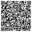 QR code with Fritz's Restaurant contacts