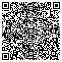 QR code with Arbor Lakes Property Owners contacts