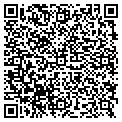 QR code with Enrights Lawn & Landscape contacts