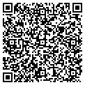 QR code with Acme Real Estate Inc contacts