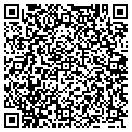 QR code with Miami Golf Discount Superstore contacts