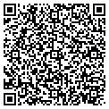 QR code with Joseph N Nicaisse MD PA contacts