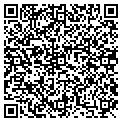 QR code with Pro Cable Equipment Inc contacts