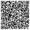 QR code with Ocean Gate Resort contacts