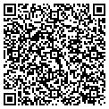 QR code with First Point Capital LLC contacts