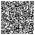 QR code with AAS American Access Systems contacts