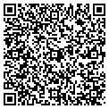 QR code with Kristine Thompson MD contacts