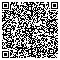 QR code with Toyota of Hollywood contacts