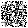QR code with Dave's Pressure Washer Supply contacts