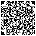 QR code with Ancient City Floral contacts