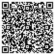 QR code with Slip Skins contacts