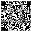 QR code with Steinbauer Associates Inc contacts