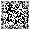 QR code with GAT Security Service Inc contacts