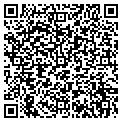 QR code with Nails City Of Mandarin contacts