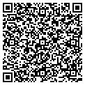 QR code with Employee Medical Services contacts