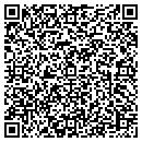 QR code with CSB International Marketing contacts