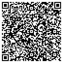 QR code with Primary Prep Prschool Palm Harbor contacts