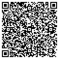 QR code with Medi Mix Field Access contacts