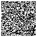 QR code with Second Time Around contacts
