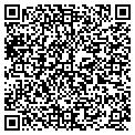 QR code with Three Oaks Goodwill contacts