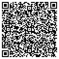 QR code with Rods Mobile Truck Repairs contacts