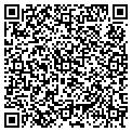QR code with Church Of Christ Belleview contacts