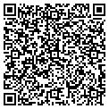 QR code with AC Muffler & Brake Service contacts