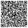 QR code with Lake Region Monitor contacts