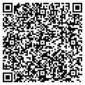 QR code with Minshew Lisa S contacts