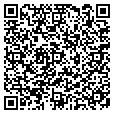 QR code with SCU Inc contacts