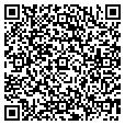 QR code with Plaza Gift II contacts