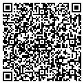 QR code with Temple Sinai Reform contacts