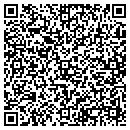 QR code with Healthcare Resources of Jackso contacts