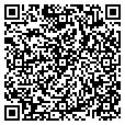 QR code with Huxted Tunneling contacts