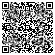 QR code with CRD contacts